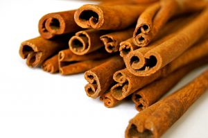 Diabetes - Cinnamon sticks - Your Wellness Centre Naturopathy