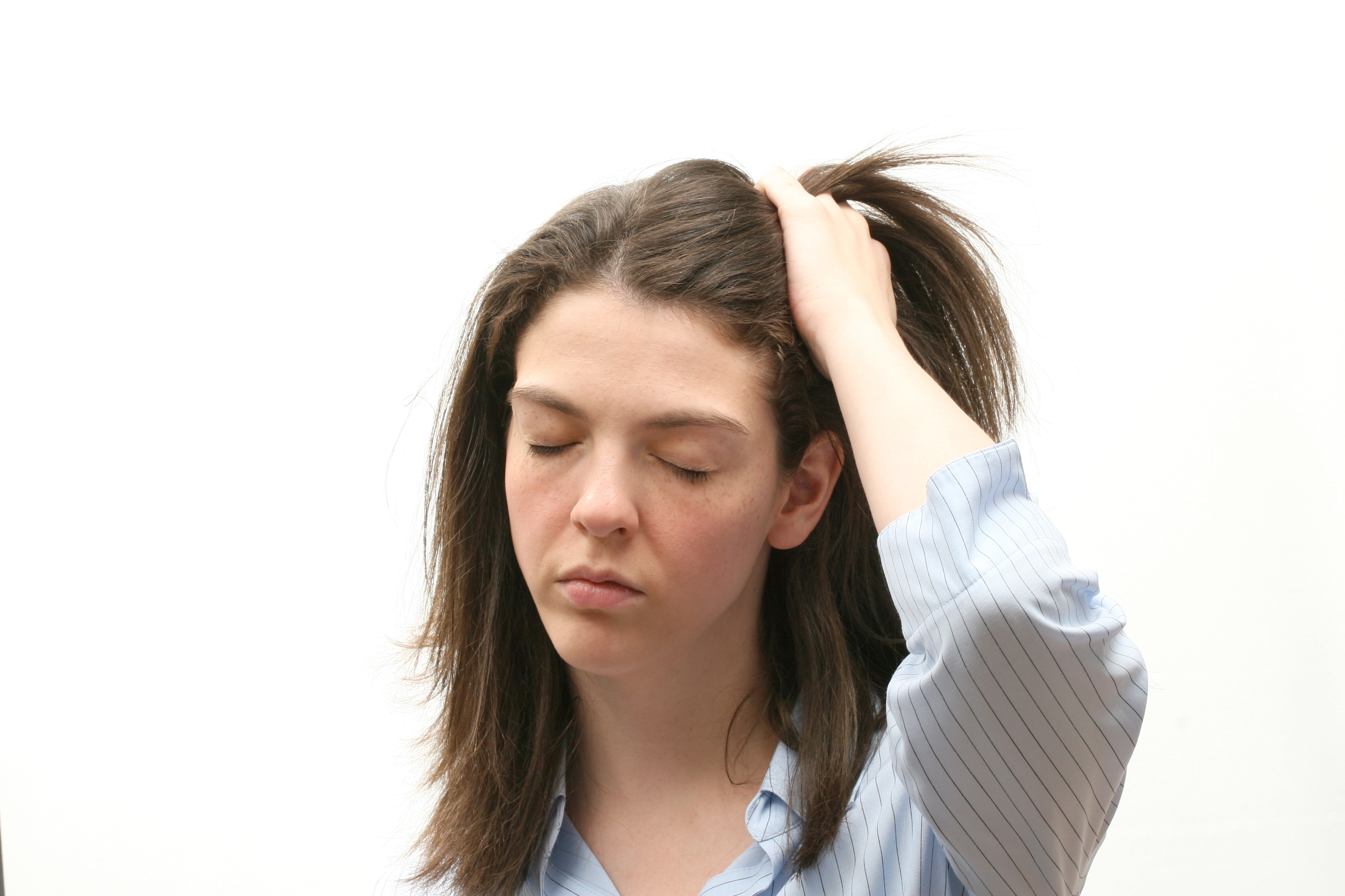 Your Wellness Centre Naturopathy - Stress, Exhaustion, Tired all the Time