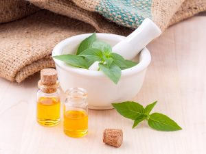 Homeopathic - Your Wellness Centre Naturopathy