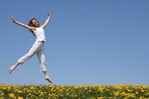 Your Wellness Centre Naturopathy - Antioxidants