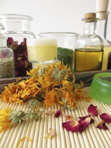 Your Wellness Centre - Naturopathy at Ringwood, Melbourne