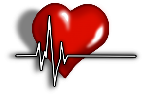 Your Wellness Centre Naturopathy - Cardiovascular Health - Metabolic Syndrome