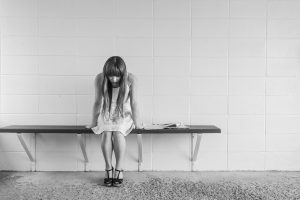 PMS - Your Wellness Centre